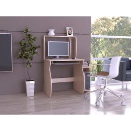 Компьютерный стол - КС 6 (Ост.)