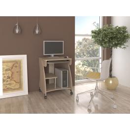 Компьютерный стол - КС 600