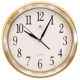 Часы настенные Atlantis TLD-35147A