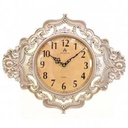 Часы настенные Atlantis TLD-35193