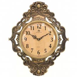 Часы настенные Atlantis TLD-35194