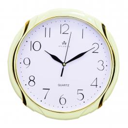Часы настенные Atlantis TLD-3606А