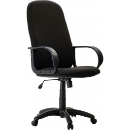 Кресло Биг