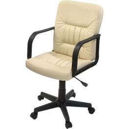 Кресло офисное Чери А