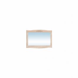 ADELE/Адель 11 Зеркало навесное