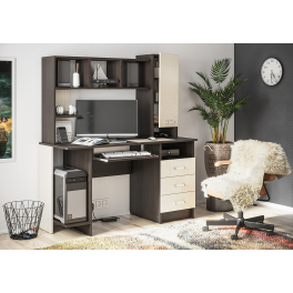 Компьютерный стол «КС-002»