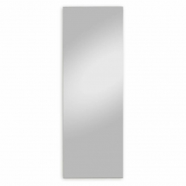 """Зеркало 32.04-01 """"Сохо"""" (Ост.)"""
