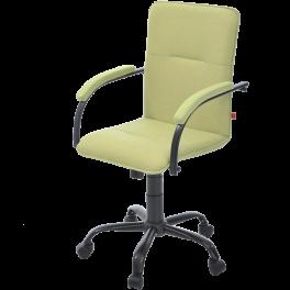 Кресло Самба G M (обивка крафт)