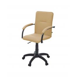 Кресло Самба G M (обивка крафт, механизм пиастра)