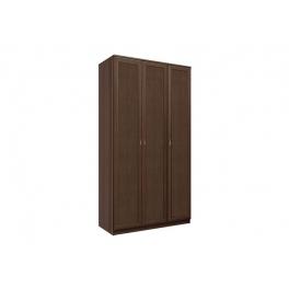 """Шкаф для одежды 06.56""""Моника"""""""