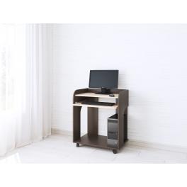 """Компьютерный стол """"Грета-10"""""""