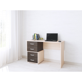 "Письменный стол ""Сити-2"""